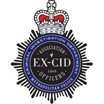 Investigator-in-Sussex-ex-cid-officers-logo